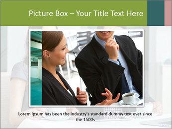0000083561 PowerPoint Template - Slide 15