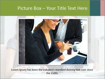 0000083561 PowerPoint Templates - Slide 16