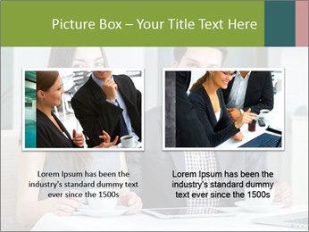 0000083561 PowerPoint Template - Slide 18