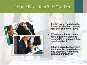 0000083561 PowerPoint Template - Slide 20