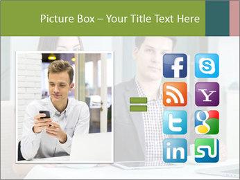 0000083561 PowerPoint Templates - Slide 21