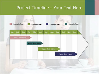 0000083561 PowerPoint Templates - Slide 25
