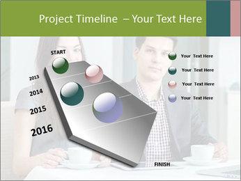 0000083561 PowerPoint Templates - Slide 26