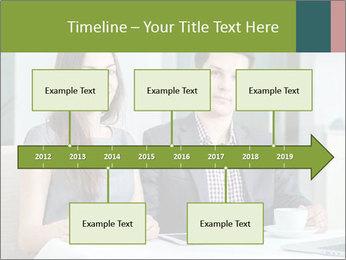 0000083561 PowerPoint Templates - Slide 28