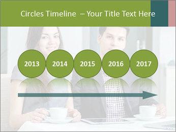 0000083561 PowerPoint Templates - Slide 29