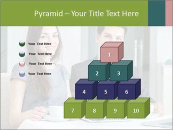 0000083561 PowerPoint Templates - Slide 31