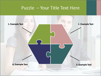 0000083561 PowerPoint Templates - Slide 40