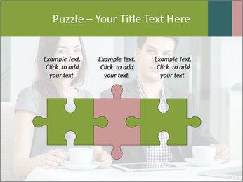 0000083561 PowerPoint Templates - Slide 42