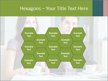 0000083561 PowerPoint Templates - Slide 44