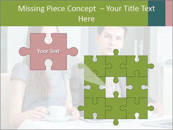 0000083561 PowerPoint Template - Slide 45