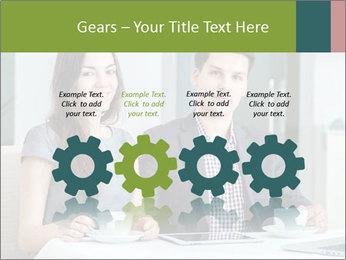 0000083561 PowerPoint Templates - Slide 48