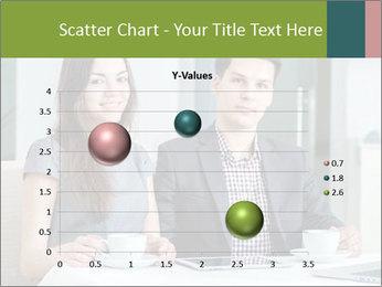 0000083561 PowerPoint Templates - Slide 49