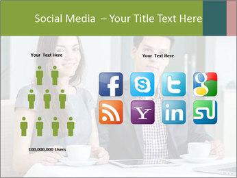 0000083561 PowerPoint Templates - Slide 5