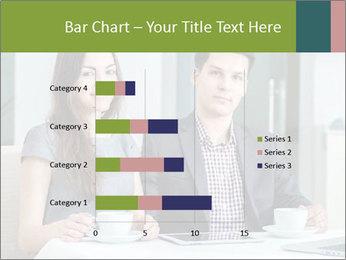 0000083561 PowerPoint Templates - Slide 52