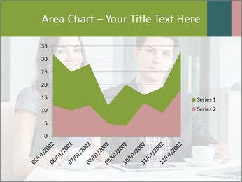 0000083561 PowerPoint Templates - Slide 53