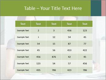 0000083561 PowerPoint Templates - Slide 55