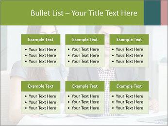 0000083561 PowerPoint Templates - Slide 56