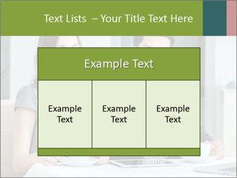 0000083561 PowerPoint Templates - Slide 59