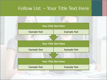 0000083561 PowerPoint Templates - Slide 60