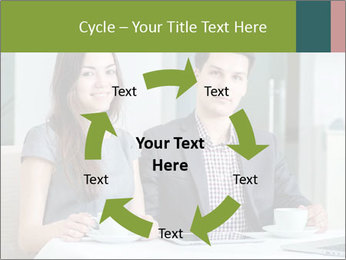 0000083561 PowerPoint Templates - Slide 62