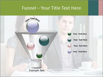 0000083561 PowerPoint Templates - Slide 63