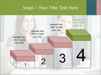 0000083561 PowerPoint Templates - Slide 64