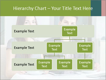 0000083561 PowerPoint Template - Slide 67