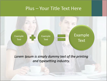 0000083561 PowerPoint Templates - Slide 75
