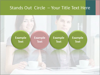 0000083561 PowerPoint Templates - Slide 76