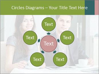 0000083561 PowerPoint Templates - Slide 78