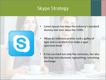 0000083561 PowerPoint Templates - Slide 8