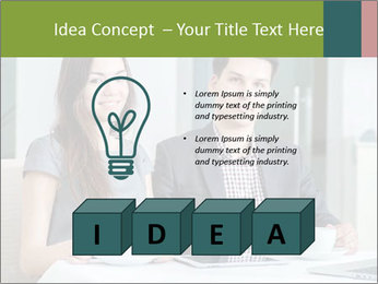 0000083561 PowerPoint Templates - Slide 80