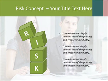 0000083561 PowerPoint Template - Slide 81