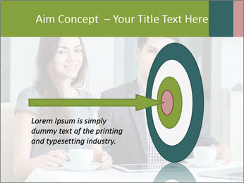 0000083561 PowerPoint Templates - Slide 83