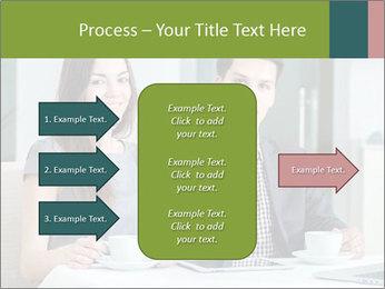 0000083561 PowerPoint Templates - Slide 85