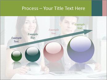 0000083561 PowerPoint Templates - Slide 87