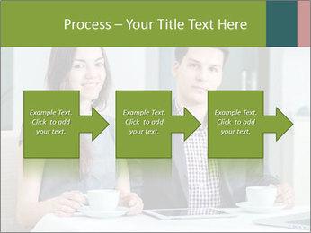 0000083561 PowerPoint Template - Slide 88