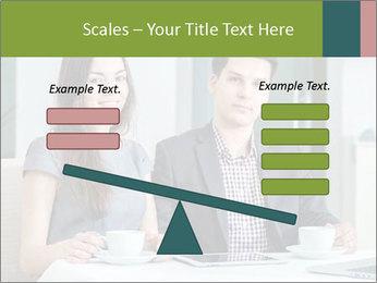 0000083561 PowerPoint Templates - Slide 89