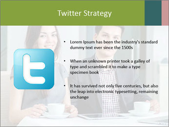 0000083561 PowerPoint Templates - Slide 9