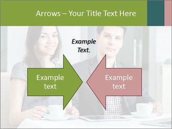 0000083561 PowerPoint Template - Slide 90