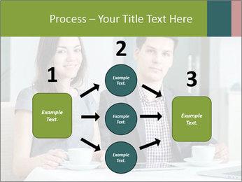 0000083561 PowerPoint Template - Slide 92