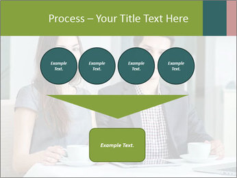 0000083561 PowerPoint Template - Slide 93