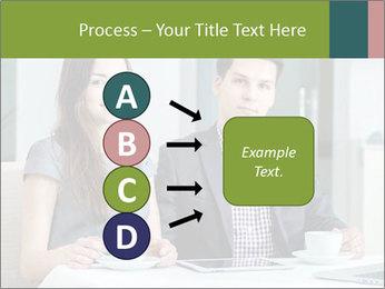 0000083561 PowerPoint Templates - Slide 94