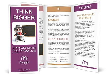0000083562 Brochure Template
