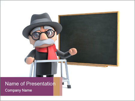 0000083562 PowerPoint Templates