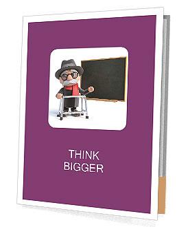 0000083562 Presentation Folder