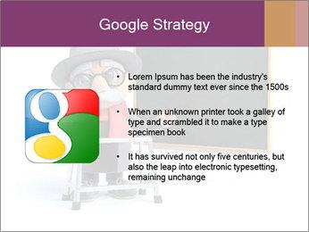 0000083562 PowerPoint Templates - Slide 10