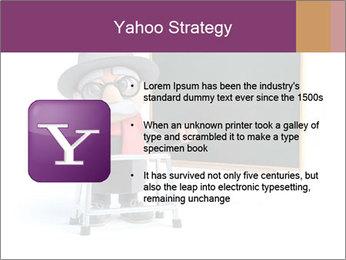 0000083562 PowerPoint Templates - Slide 11