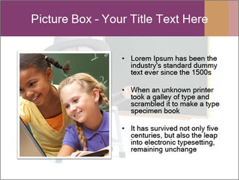 0000083562 PowerPoint Template - Slide 13