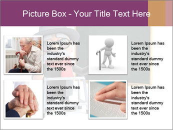 0000083562 PowerPoint Template - Slide 14